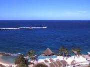 Cozumel - Beach [2]