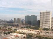ヒューストン - 街並み [3]