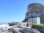 Gibraltar - Weather