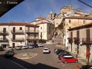 Carpinone - Square