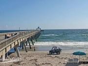 Deerfield Beach - Playa