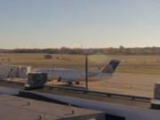 エリー - エリー国際空港
