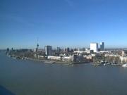 Rotterdam - Port of Rotterdam