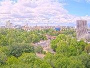 Berlín - Tiergarten [2]
