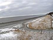 Kenai - North Beach
