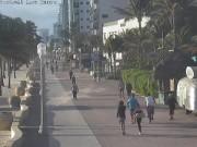 Hollywood - Hollywood Beach [2]