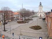 Varberg - Square