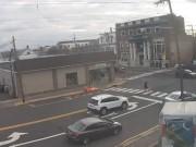 Manasquan - Broad Street