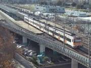 Girona - Girona Railway Station