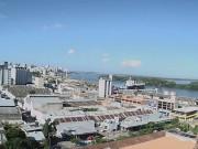 阿雷格里港 - 城市景观