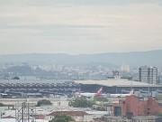 阿雷格里港 - 小萨尔加多国际机场