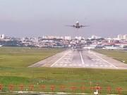 Sao Paulo - Guarulhos Airport