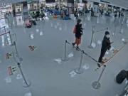 台東 - 台東空港ターミナル