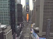 New York - Times Square [9]