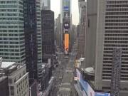 Nueva York - Times Square [9]