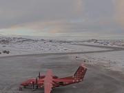 Nuuk - Aeropuerto de Nuuk