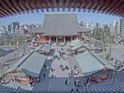 Taito - Templo de Senso-ji [2]
