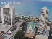 Honolulu - Waikiki [2]