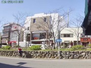 镰仓 - 若宫大路