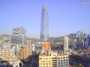 Santiago - Gran Torre Santiago