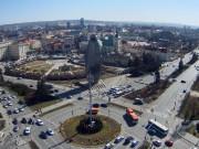 热舒夫 - 城市景观