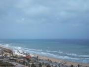 Torrevieja - La Mata Beach