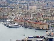 Genova - Paisajes Urbanos
