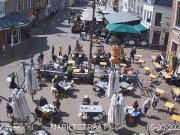 斯内克 - 市场街