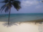 圣佩德罗 - 海滩