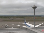 Chitose - New Chitose Airport [2]