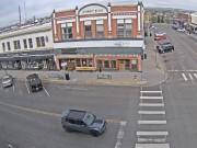 Laramie - Centro de la Ciudad