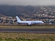 Tenerife - Tenerife North Airport