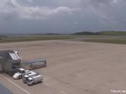 玉川 - 福岛机场