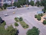 ノーバ カホフカ - 各地の様子