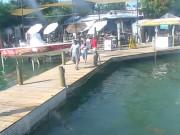 伊斯拉摩拉 - 小港口