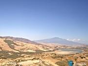 アジーラ - エトナ火山