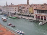 Venice - Grand Canal [2]