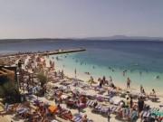 塞尔切 - Rokan海滩