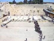 エルサレム - 嘆きの壁 [5]