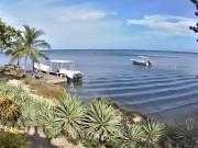 Roatan - Beach