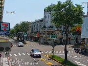 Tainan - East District