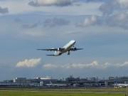 Narita - Aeropuerto de Nari… [4]