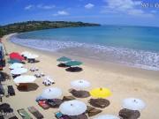 巴厘岛 - 金巴兰海滩