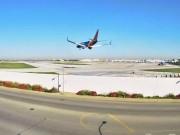 Chicago - Aeropuerto Midway